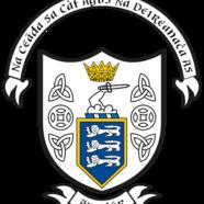 Clare crest