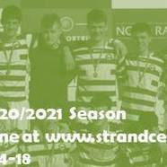 Join 20us 20strand 20celtic 20membership 20banner