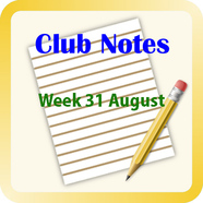Notes 2031 20aug