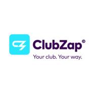 Clubzap 1
