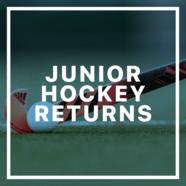 Jnrhockey