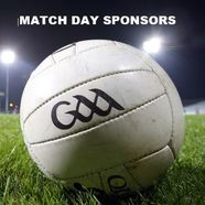 Match 20day 20sponsor 20logo