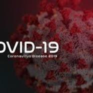 Covid19 20image