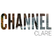 Channelclare