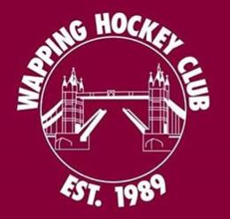 Wapping 20logo