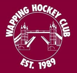 Wapping 20logo