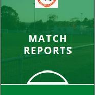 Matchreports
