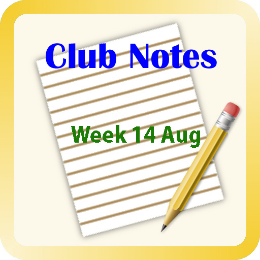 Notes 2014 20aug