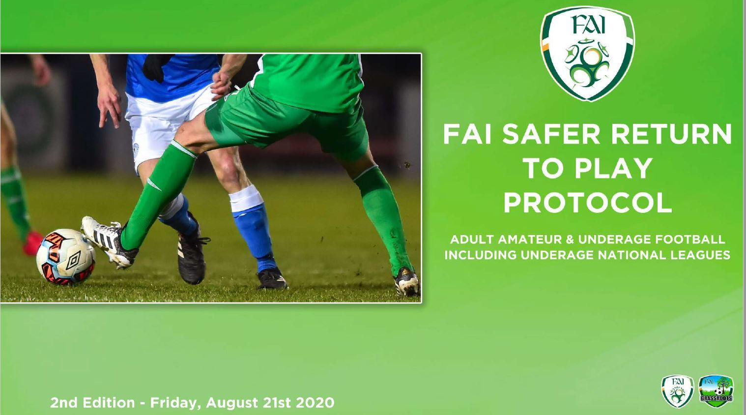 Fai safer return play v2