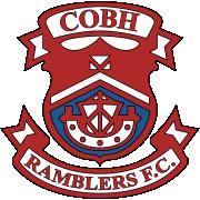 Cobhramblers