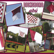 Dicksboro 20flag 20collage