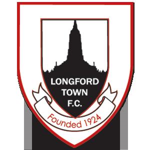 Longfordtown 20%281%29