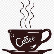 Coffee cup cafe wall decal mug png favpng ryztzfgws9g6nknantzvnv80e