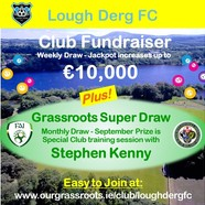 Our 20grassroots 20fundraiser 20invitation 20  20lough 20derg 20fc 20  20templates 20  20clarisford