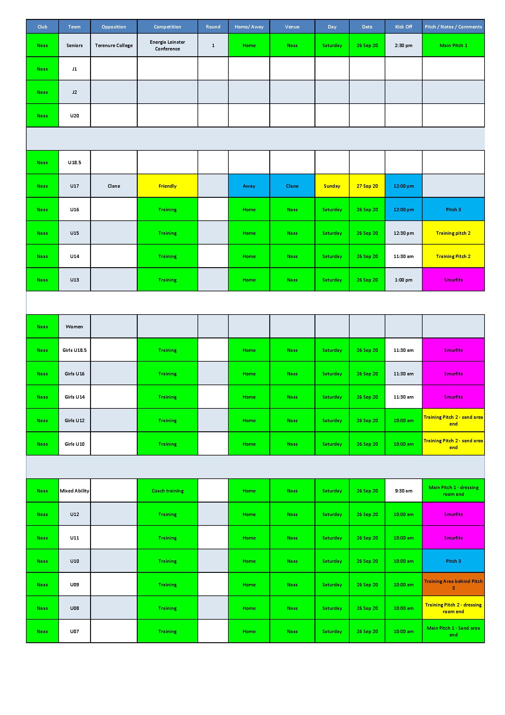 Naas 20rfc 20master 20fixtures 20w2 20final