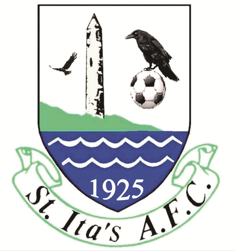 Stitas official logo