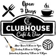 Clubhousecafebarlogox500