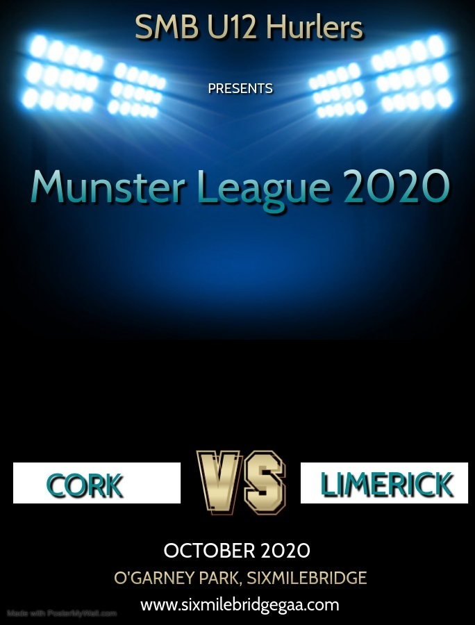 Munsterleague poster1.png