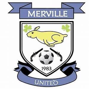 Merville 20crest