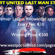 Westport 20united 20last 20man 20standing