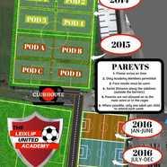 Academy 20plan