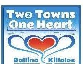 Two 20towns 20one 20heart