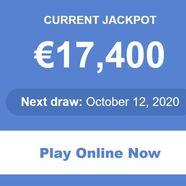 Lotto 20smb