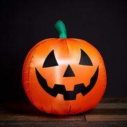 Halloween 20camp