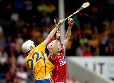 Colin haugh and sean oleary hayes 390x285