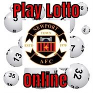 Lotto 20online