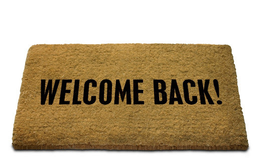 Welcome 20back 201
