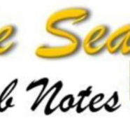 Club 20notes 20logo