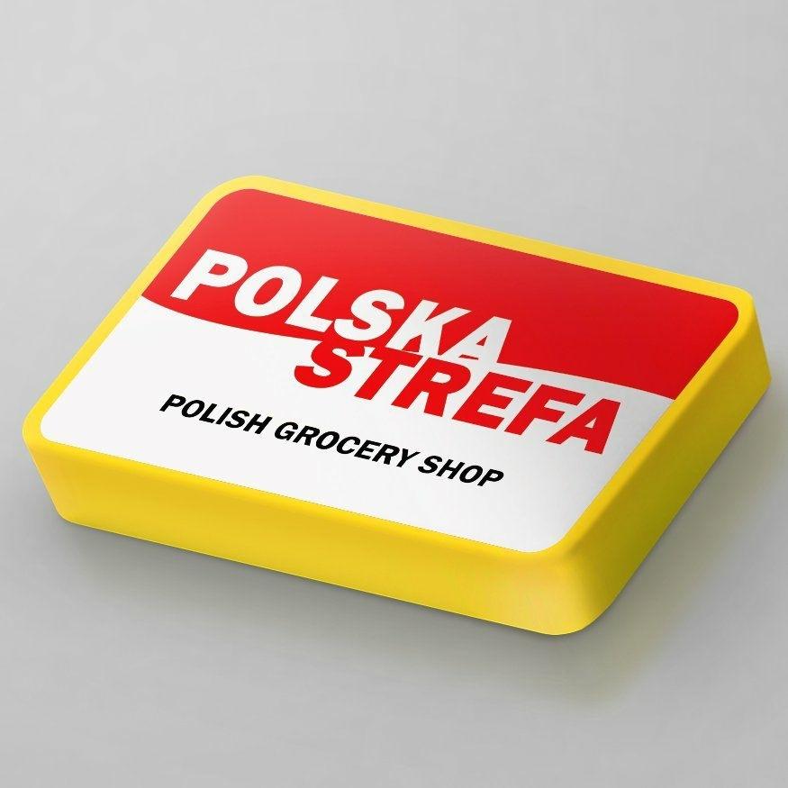 Polska 20strefa