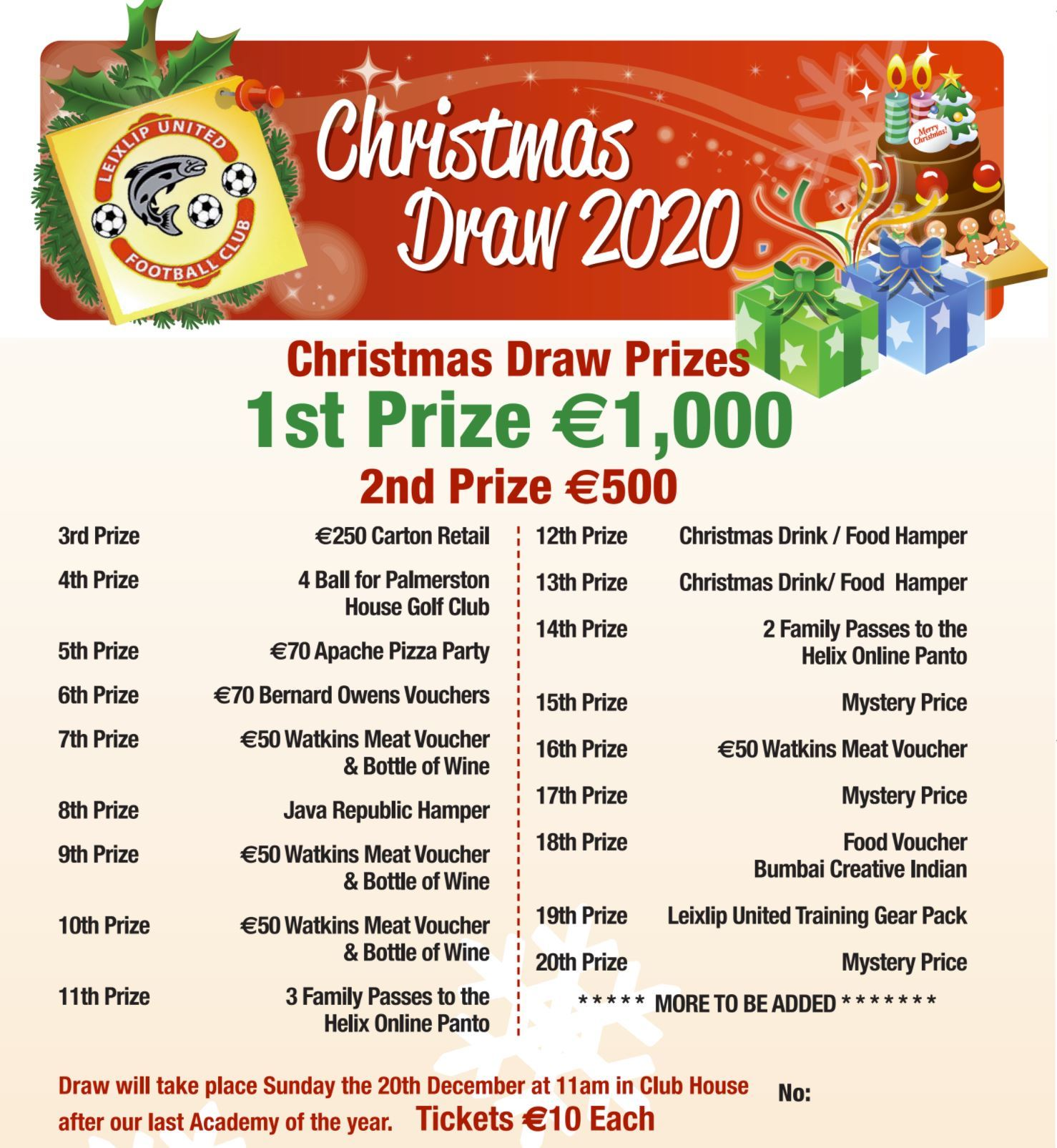 Christmasdraw2020
