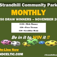Strand 20celtic 20fc 2050 2050 20draw 20winners 20poster