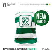 Mullingar shamrocks gaa club shop5
