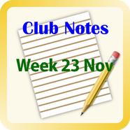 Notes 2023 20nov