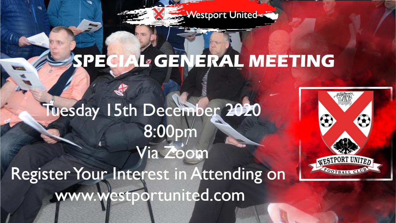 Westport 20united 20sgm