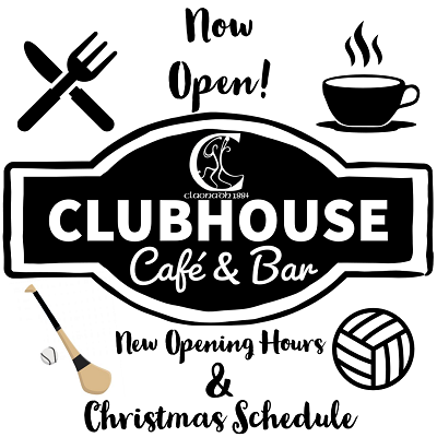 Clubhousecafebar 20xmasx400