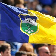 Skysports tipperary gaa flag 4948749
