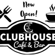 Clubhousecafebar