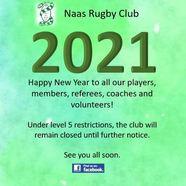 Happy 20new 20year 202021
