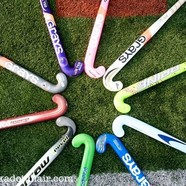 Hockey 20sticks