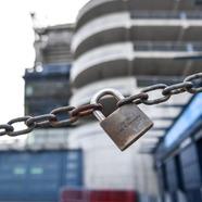 Lockgate