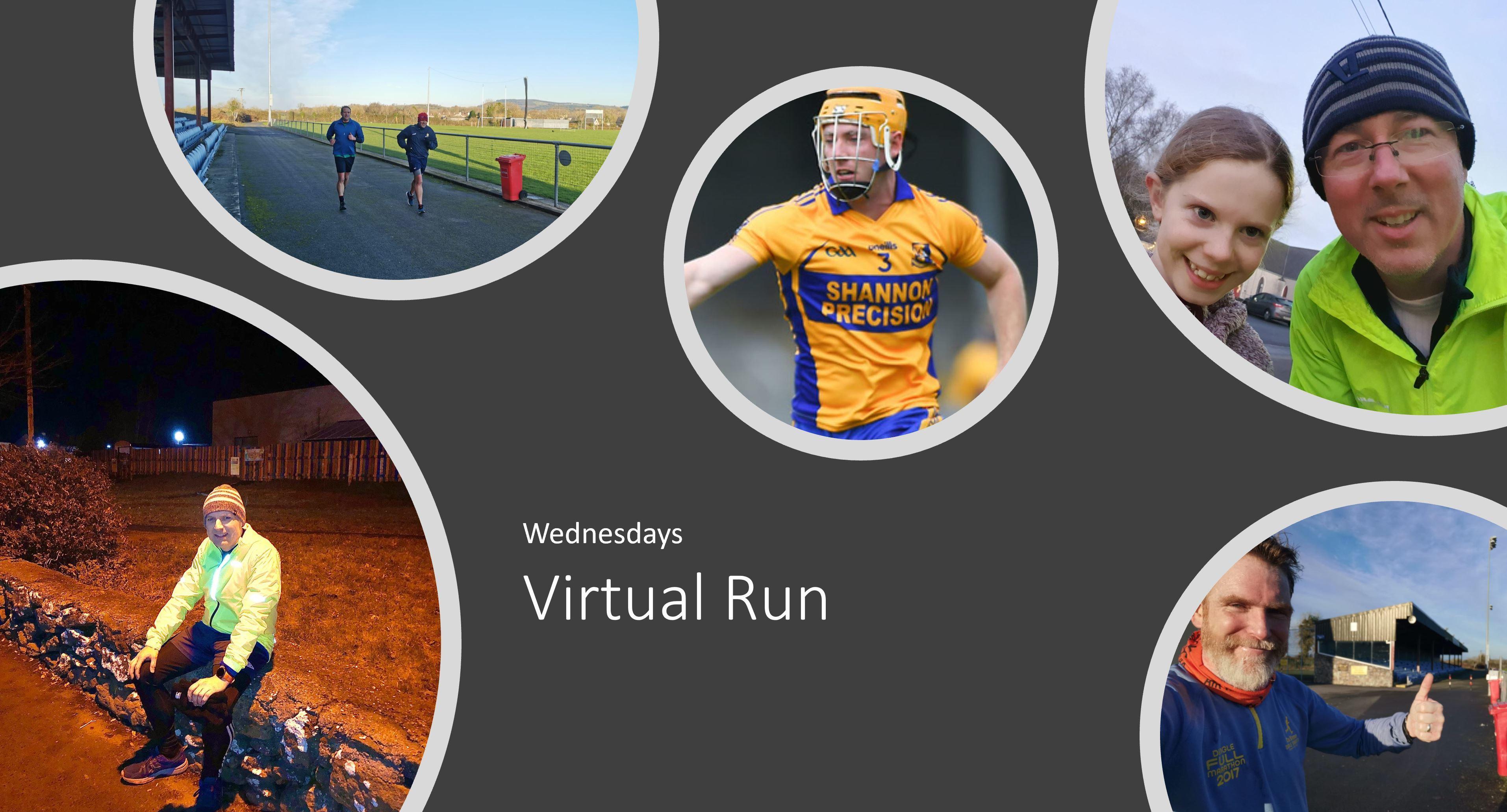 Virtual 20run 20wed