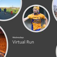 Virtual 20run 20wed