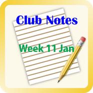 Notes 2011 20jan