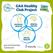 J1673 gaa community and health social viral 1000x1000px