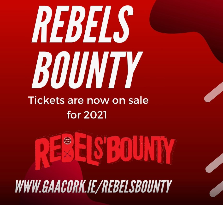 Rebels 20bounty