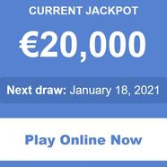 Lotto20k